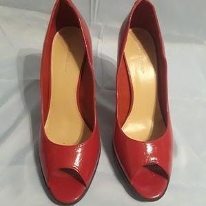 Worthington Size 8 High Heels